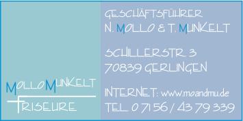 Mollo Munkelt